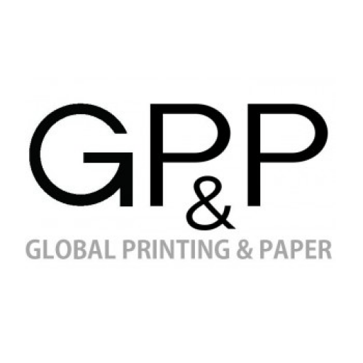 cropped-GPPLOGO-MOJI-350x350-1.png